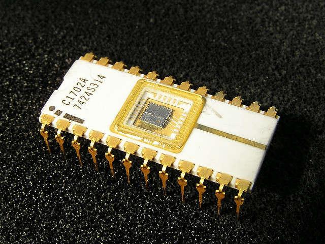 http://seban.pigwa.net/aa/Intel_C1702A.jpg