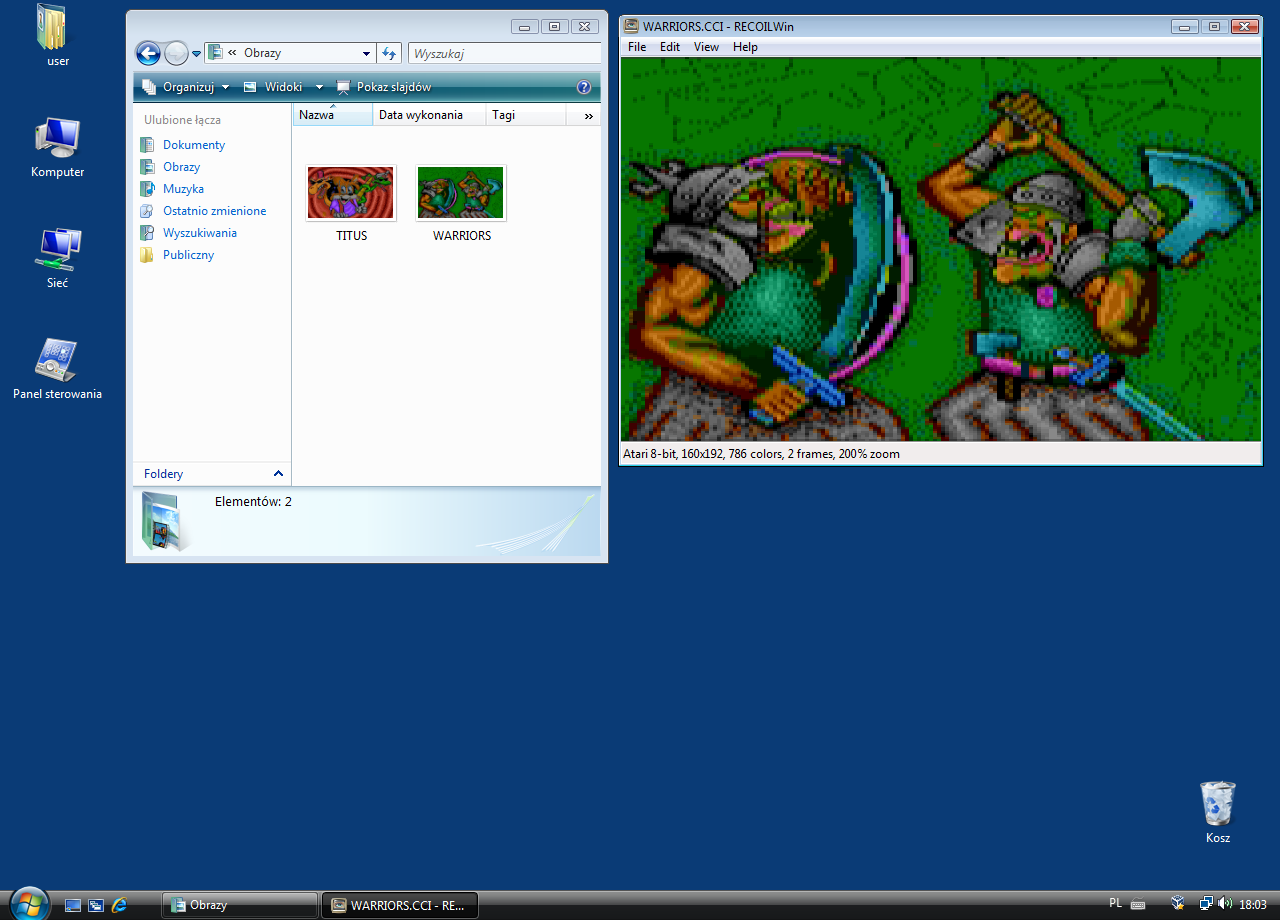 http://seban.pigwa.net/aa/VirtualBox_windows%20vista_28_02_2021_18_03_58.png