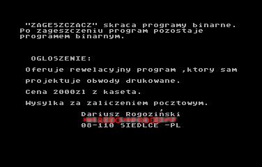 http://seban.pigwa.net/aa/iron_abc/zagęszczacz.png