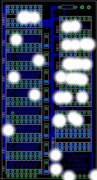 http://seban.pigwa.net/atari/CompyShop/CS256/megahz/WF256LS.jpg