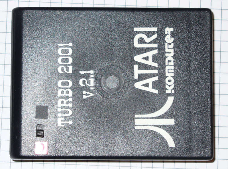 http://seban.pigwa.net/atari/Turbo2001_v2.1/photos/cart.jpg