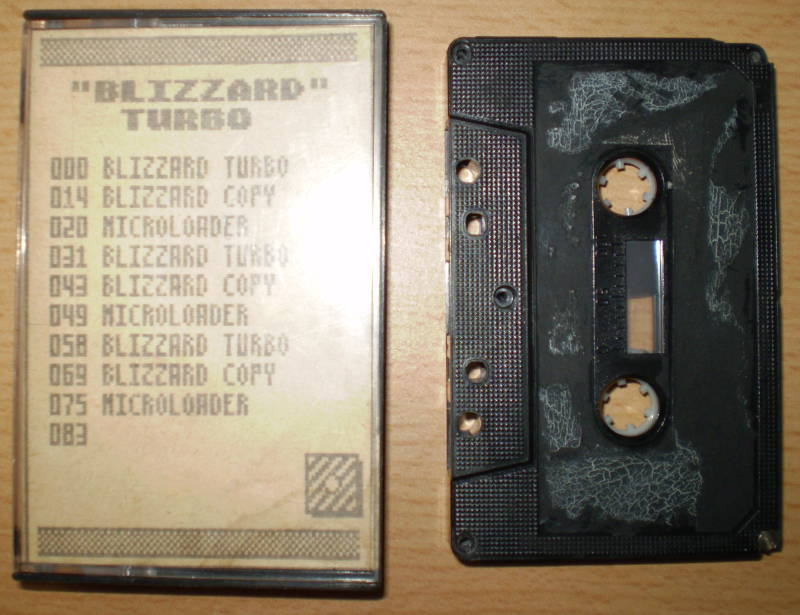 http://seban.pigwa.net/atari/blizzard_tapes/maw/kas_black.jpg