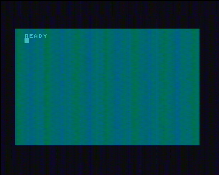 http://seban.pigwa.net/drop/M228WA/ultra_video_easycap_1N4002.png