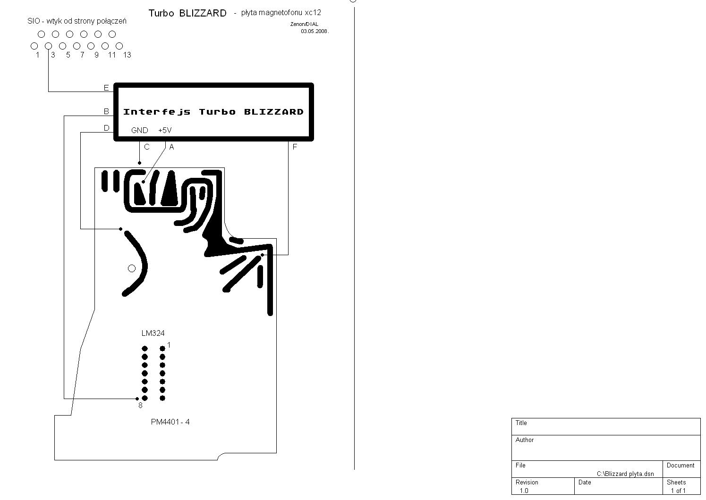 http://seban.pigwa.net/drop/blz_zenon_xc12.png