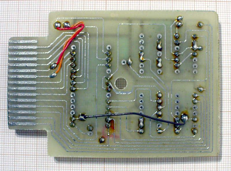 http://seban.pigwa.net/jd_retro/cart_dumps/AST_Multicartridge_v1.0/photos/ast_multicart_pcb_bot.jpg