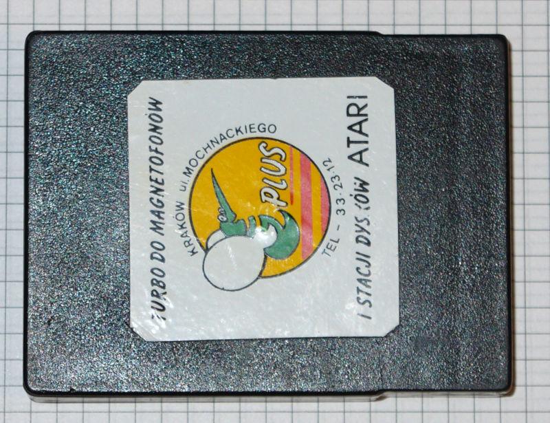 http://seban.pigwa.net/uicr0bee/carts/TurboROM/photos/TurboROM_cart.jpg